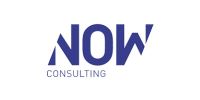 Now Consulting