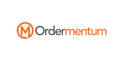Ordermentum