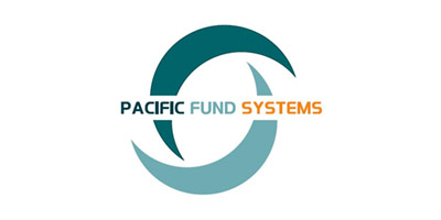 Pacific Fund System